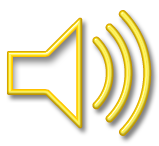 Royalty Free Audio Clip of a Busy Signal