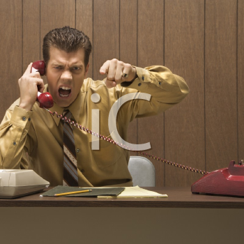 Royalty Free Photo of