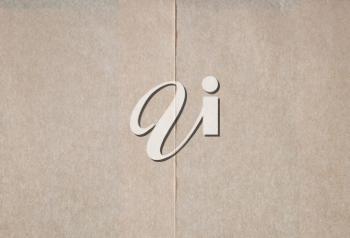 Element of the paper bag for background