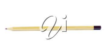 Royalty Free Photo of a Pencil