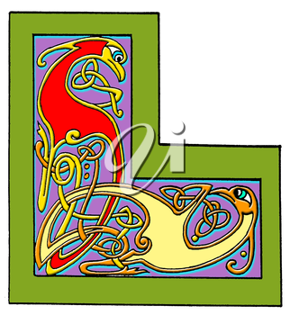 Clipart #1340202