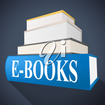 E Books Meaning World Wide Web And Website